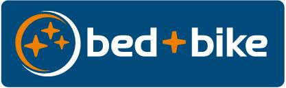 logo_bettundbike