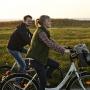 Cykelferie Oplevelsespakke